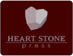 Heartstone Press Logo